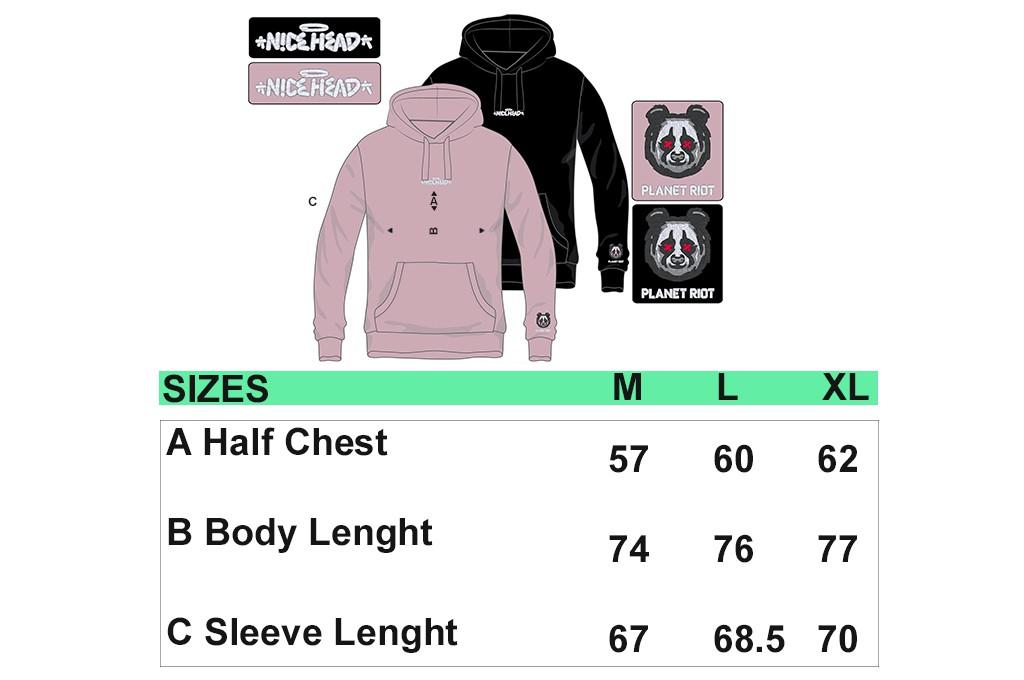 sizes-chart-nice-head-hoodie