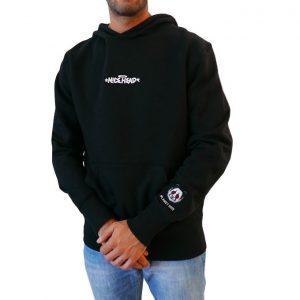hoodie-nice-head
