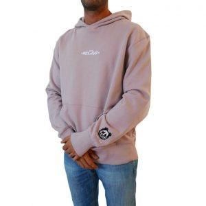 coral-hoodie-nice-head