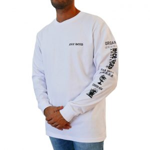 nice-head-long-sleeves-tee-error-404