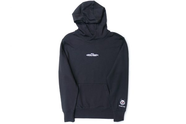 hoodie-nice-head-organic