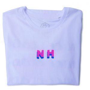 nice-head-t-shirt