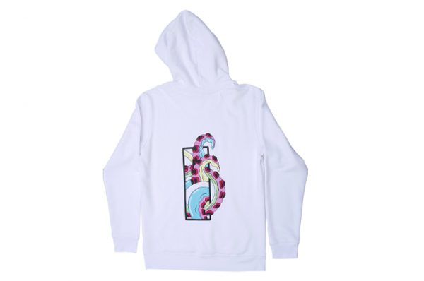 back-hoodie