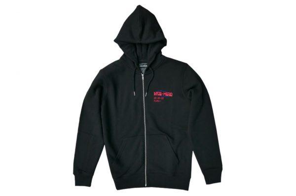 hoodie-front-nice-head