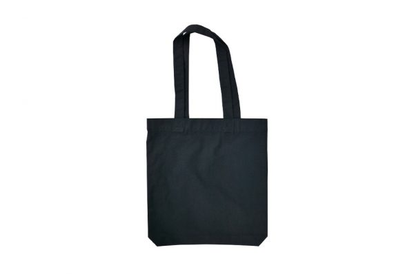 shopping-bag-nice-head