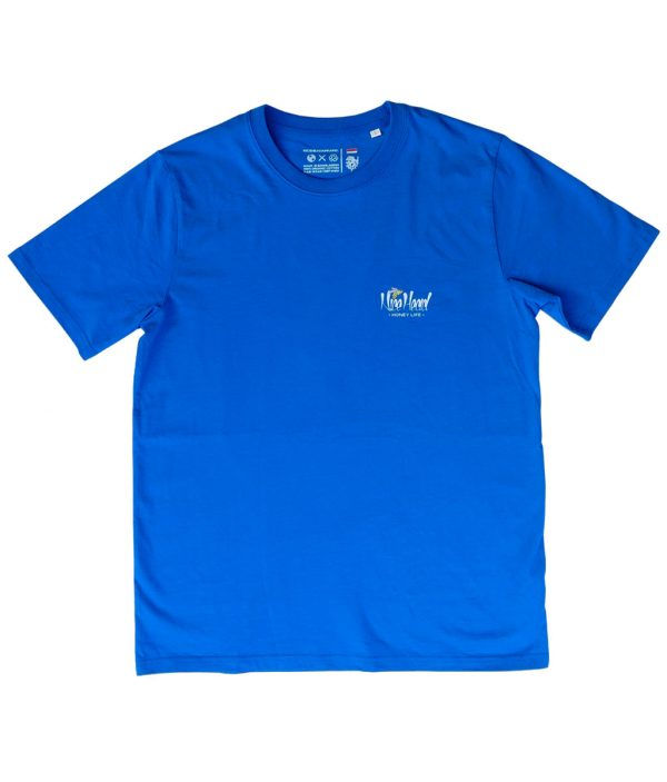 front-tee-bees